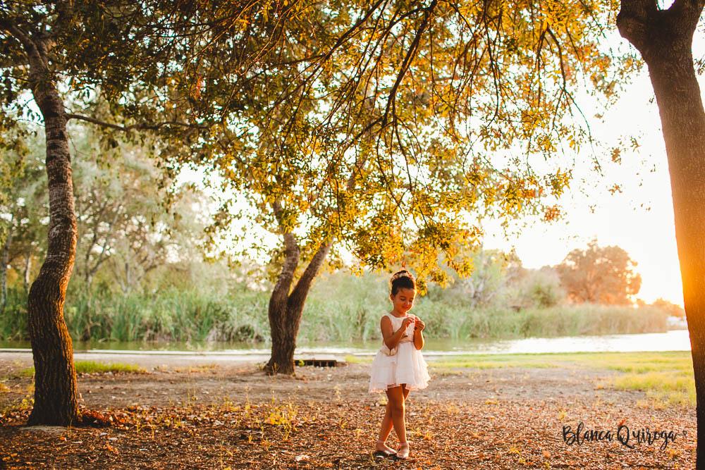 Blanca Quiroga Fotografa. Fotografo niños en Sevilla.
