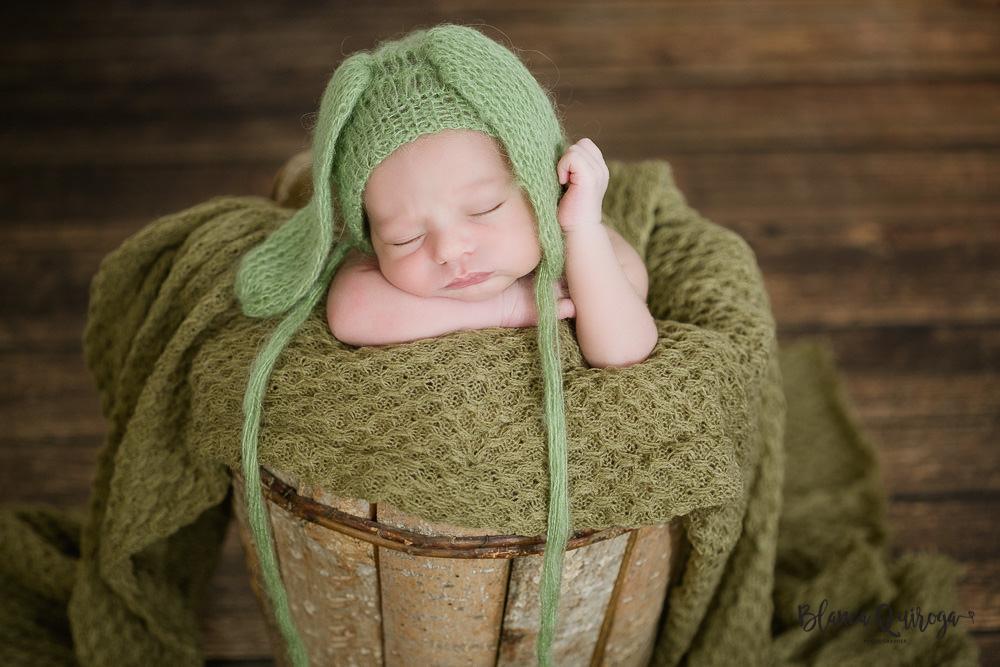 Blanca Quiroga. Fotografo recien nacido, bebe y newborn en Sevilla.