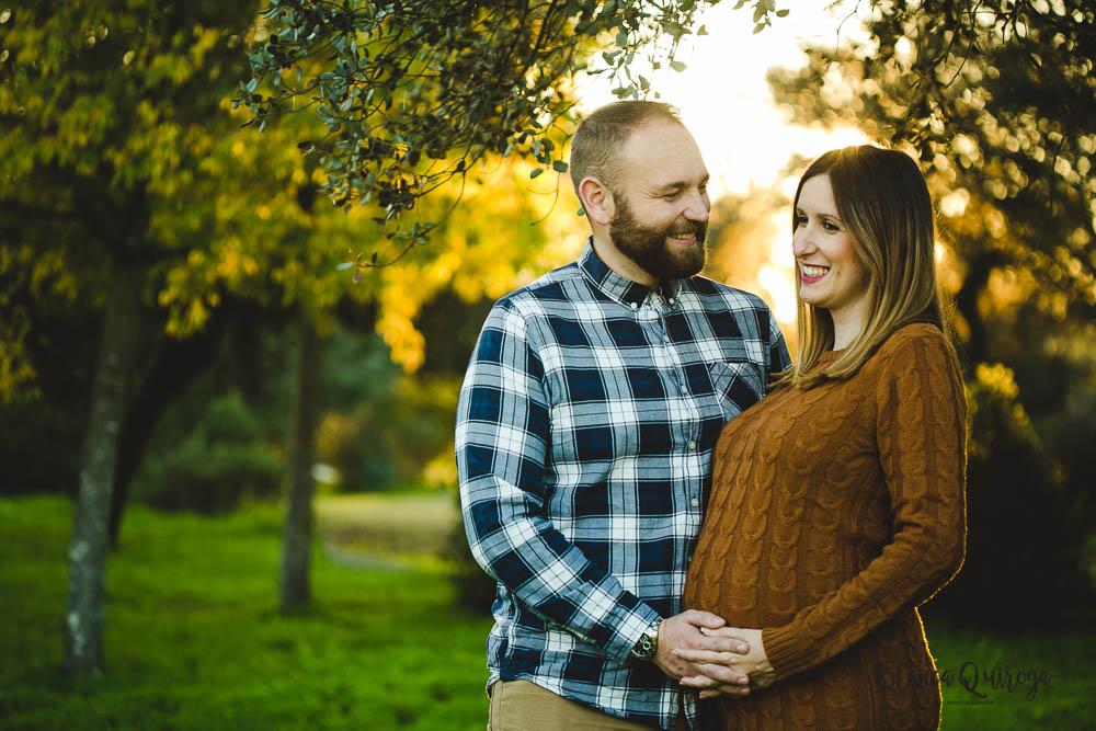 Blanca Quiroga fotografo. Fotografia embarazo, premama en SevillaBlanca Quiroga fotografo. Fotografia embarazo, premama en Sevilla