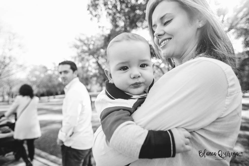 Blanca Quiroga. Fotografo familias, bebes, niños en Sevilla.