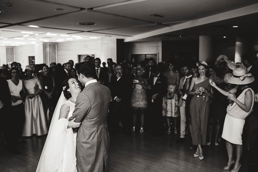 Blanca Quiroga. Fotografoa boda en Sevilla. Hotel Ribera de Triana.