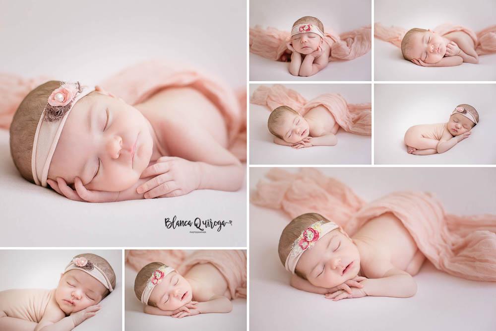 BlancaQuiroga-fotografo-recien-nacido-newborn-bebe-sevilla