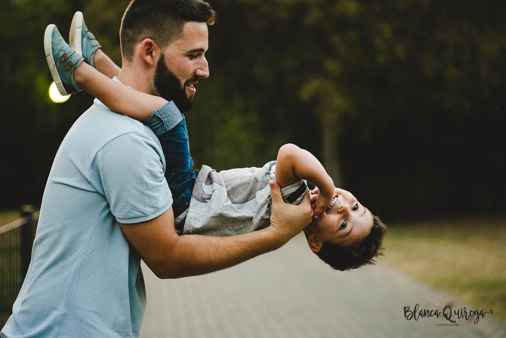 Blanca Quiroga. Fotografo de bebes, niños, infantil en sevilla.