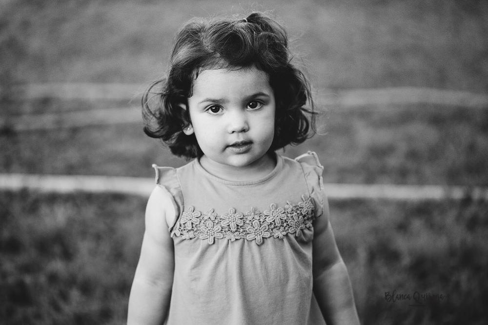 Blanca Quiroga. Fotografia de familia y niños en SevillaBlanca Quiroga. Fotografia de familia y niños en Sevilla