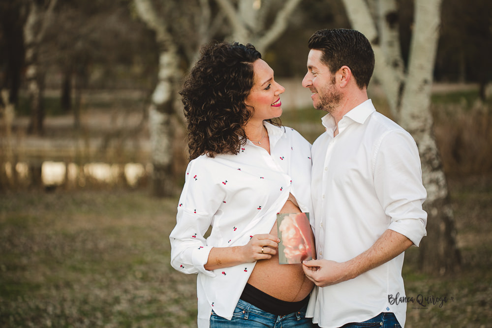 Blanca Quiroga. Fotografo embarazo, premama, embarazada en SevillaBlanca Quiroga. Fotografo embarazo, premama, embarazada en Sevilla