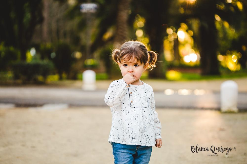 Blanca Quiroga. Fotografia de familia, niños, infantil en Sevilla