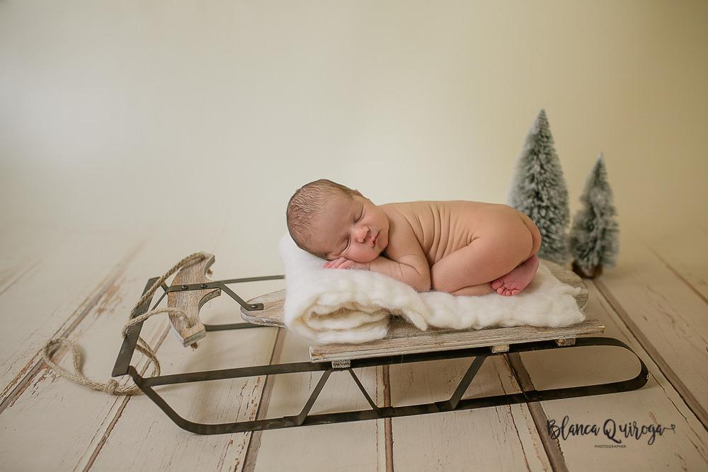 Blanca Quiroga fotografo. Fotografia recién nacido, Newborn, bebe en Sevilla