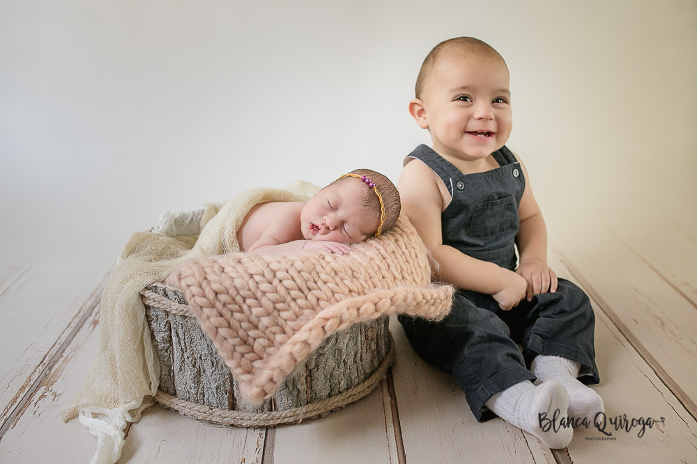 Blanca Quiroga fotografo. Fotografia recién nacido, Newborn, bebe en SevillaBlanca Quiroga fotografo. Fotografia recién nacido, Newborn, bebe en Sevilla