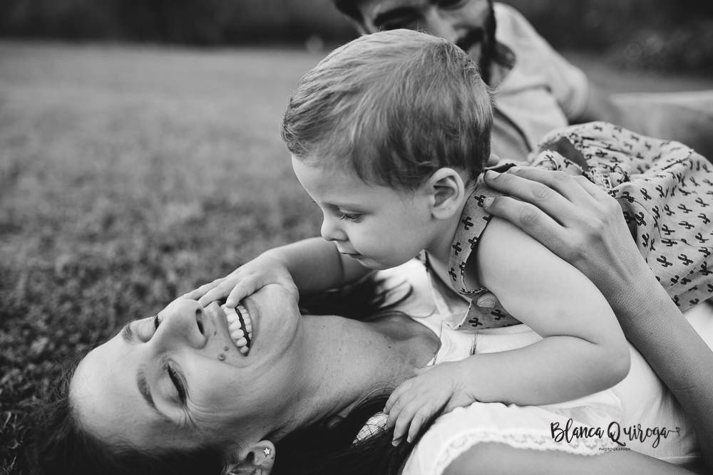 Blanca Quiroga. Fotografia infantil, niños, bebes en Sevilla