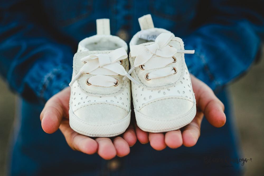 Blanca Quiroga. Fotografo embarazo, familia, infantil sevilla