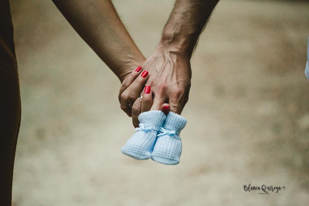 Blanca Quiroga. Fotografo embarazo, premama, bebe sevilla