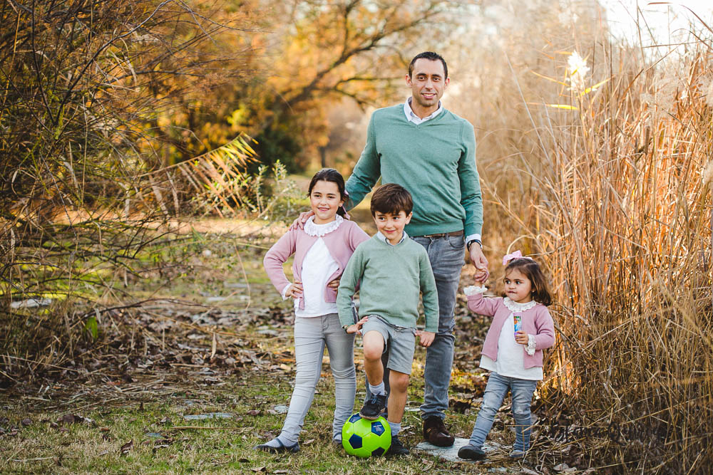 Blanca Quiroga. fotografo familias, infantil, niños Sevilla