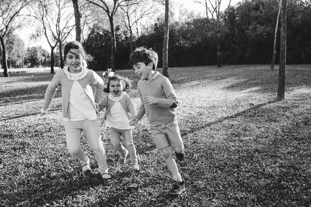 Blanca Quiroga. fotografo familias, infantil, niños SevillaBlanca Quiroga. fotografo familias, infantil, niños Sevilla