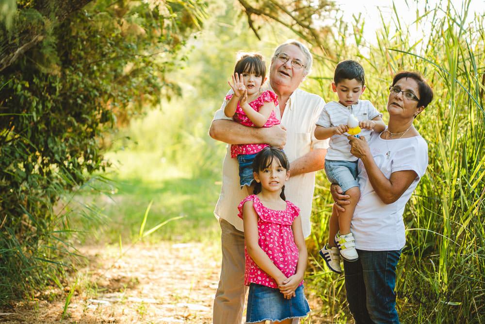 Blanca Quiroga. Fotografo de familia, niños, infantil en Sevilla