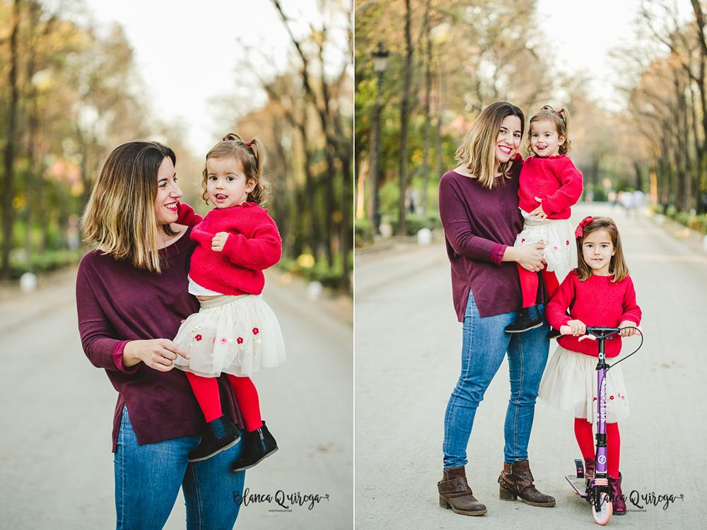 Blanca Quiroga. Fotografo familias, infantil, niños en Sevilla