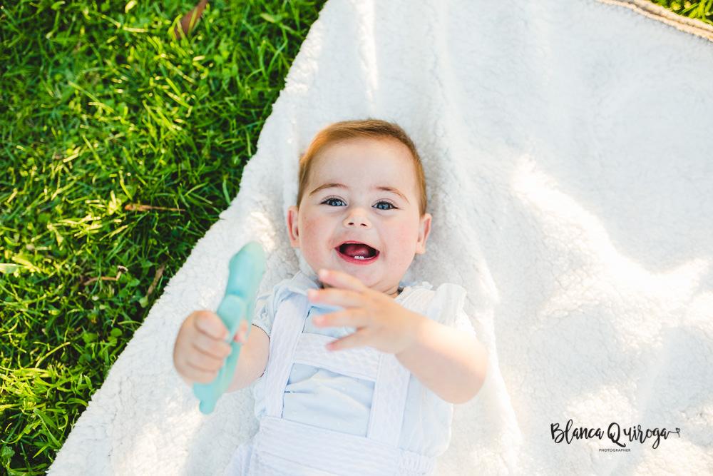 Blanca Quiroga. Fotografia infantil, niños, familias parque maria Luisa sevilla.