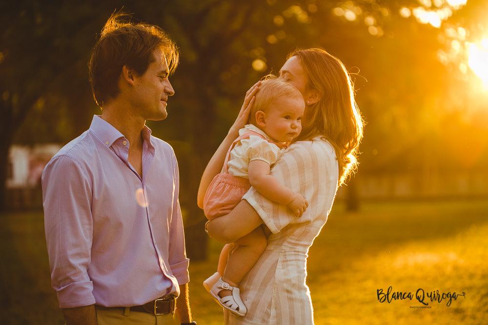 Blanca Quiroga. Fotografo infantil, niños, bebes, familia en Sevilla