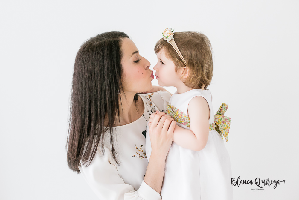 BlancaQuiroga-fotografia-dia-de-la-madre-familias-sevilla (1 de 1)-2